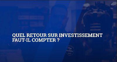 Quel retour sur investissement faut-il compter ?|l72M-LLd2-U